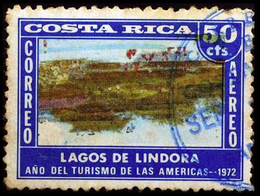 Costa Rica centro invertido