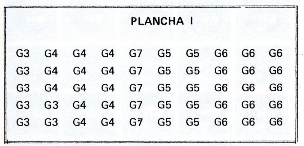 resellos guanacaste